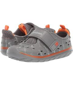 Stride Rite Made 2 Play Phibian (Infant\u002FToddl