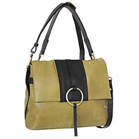 Nino Bossi Cat Satchel
