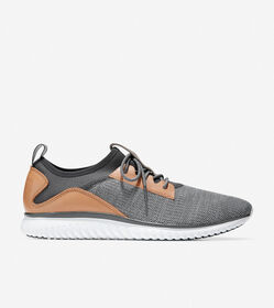 Cole Haan GrandMøtion Stretch Sneaker