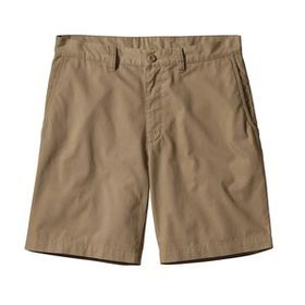 "M's All-Wear Shorts - 8"", Ash Tan (ASHT)"