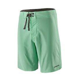 "M's Stretch Hydropeak Boardshorts - 18"" , Spiced C"