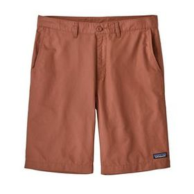 "M's Lightweight All-Wear Hemp Shorts - 10"", Centur"