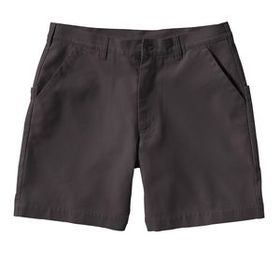 M's Stand Up Shorts® - 7'', Forge Grey (FGE-961)