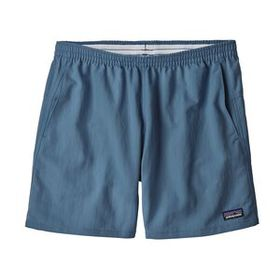 "W's Baggies™ Shorts - 5"" , Port Blue (POBL)"