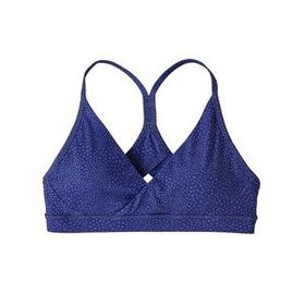 W's Cross Beta Sports Bra, Star Pink (STPI)