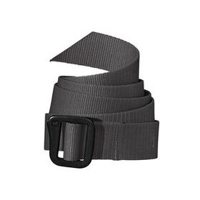 Friction Belt, Tasmanian Teal (TATE)