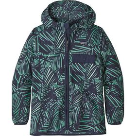 Patagonia Baggies Jacket - Boys'