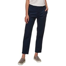 Patagonia Stretch All-Wear Cropped Pant - Women's
