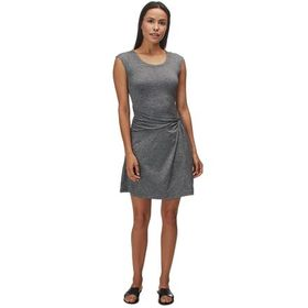 Patagonia Seabrook Twist Dress - Women's