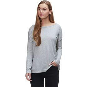 Patagonia Low Tide Sweater - Women's