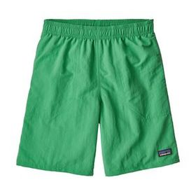 "Boys' Baggies™ Shorts - 7"", Nettle Green (NETG)"