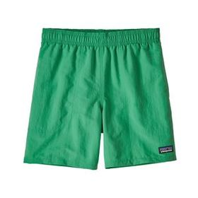 "Boys' Baggies™ Shorts - 5"", Nettle Green (NETG)"