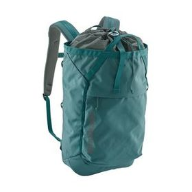 Linked Pack 28L, Tasmanian Teal (TATE)