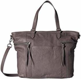 Lucky Brand Kean Tote