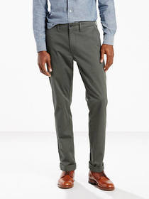 Levi's 541™ Athletic Taper Chino Pants