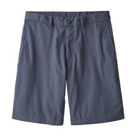 "M's All-Wear Shorts - 10"", Dolomite Blue (DLMB)"