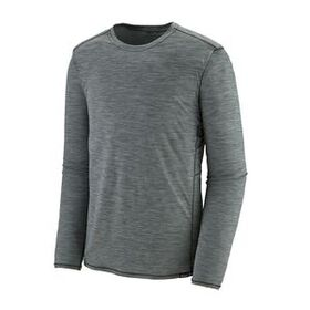 M's Long-Sleeved Capilene® Cool Lightweight Shirt,