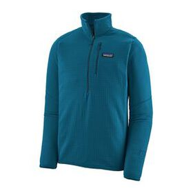 M's R1® Pullover, Willow Herb Green (WIL)