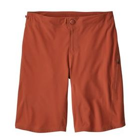 "M's Dirt Roamer Bike Shorts - 11½"" , New Adobe (NA"