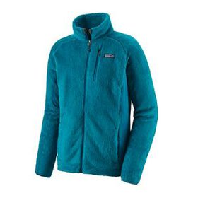 M's R2® Jacket, Big Sur Blue (BSRB)