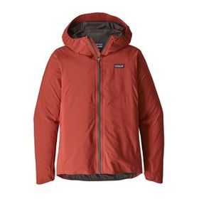 M's Dirt Roamer Jacket, New Adobe (NAD)