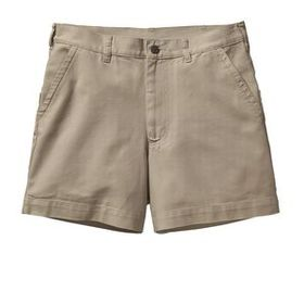 M's Stand Up Shorts® - 5'', El Cap Khaki (ELKH-836
