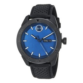Movado Bold 3600495 Men's Watch