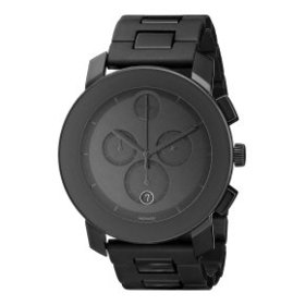 Movado Bold 3600048 Men's Watch