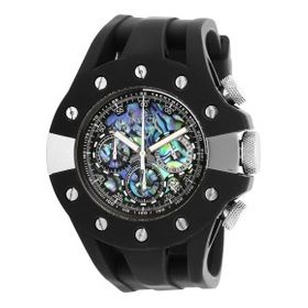 Invicta S1 Rally IN-28576 Men's Watch