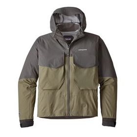 M's SST Jacket, Forge Grey (FGE)