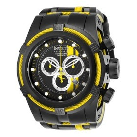 Invicta Reserve IN-26472 Men's Watch
