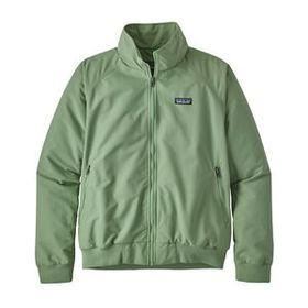 M's Baggies™ Jacket, Matcha Green (MACH)