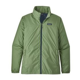 M's Light & Variable® Jacket, Matcha Green (MACH)