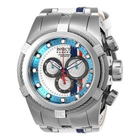 Invicta Reserve IN-26469 Men's Watch