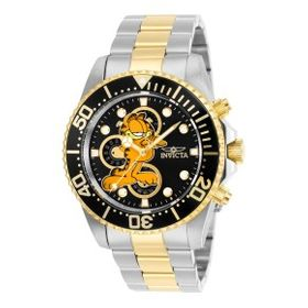 Invicta Character Collection IN-27420 Men's Watch