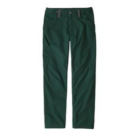 M's Venga Rock Pants, Micro Green (MICG)