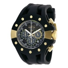 Invicta S1 Rally IN-28567 Men's Watch