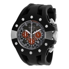Invicta S1 Rally IN-28564 Men's Watch
