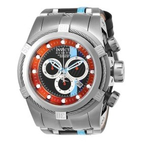 Invicta Reserve IN-26471 Men's Watch