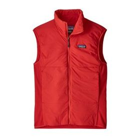 M's Nano-Air® Light Hybrid Vest, Fire w/Fire (FRF)