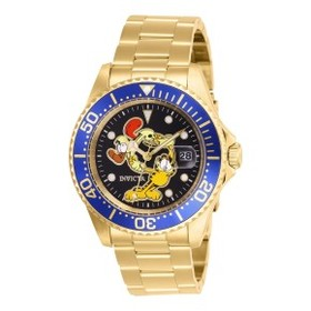Invicta Character Collection IN-27424 Men's Watch