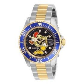 Invicta Character Collection IN-27423 Men's Watch