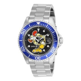 Invicta Character Collection IN-27422 Men's Watch