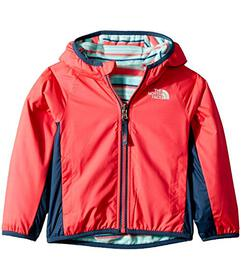 The North Face Kids Reversible Breezeway Jacket (T