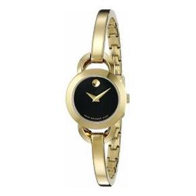 Movado Rondiro 0606888 Women's Watch