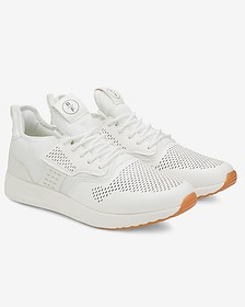 Express reserved footwear the chantrey sneaker