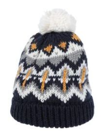 NAME IT® - Hat