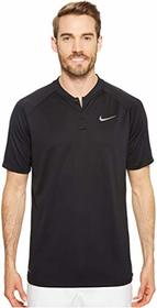 Nike Golf MM Team Polo