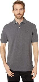 Tommy Hilfiger Ivy Polo Shirt Classic Fit