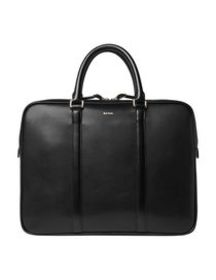 PAUL SMITH - Handbag